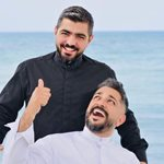 Λευτέρης Σουλτάτος: Οι δημόσιες ευχές για τα γενέθλια του αδερφού του