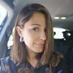 Κατερίνα Παπουτσάκη: Μας δείχνει το υγιεινό γεύμα της