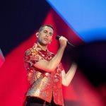 "Eurovision 2019: Άλλο ένα σκάνδαλο με την βαθμολογία – Ποια χώρα ""έκαψε"" η Ιταλία;"