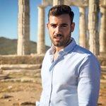 Νίκος Πολυδερόπουλος: Το τροχαίο ατύχημα που τον ανάγκασε να μείνει για ένα χρόνο σε αναπηρικό καροτσάκι