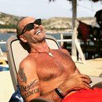 Πέτρος Κωστόπουλος: Δείτε την αλλαγή στην εξωτερική του εμφάνιση!