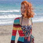 Μαρία Ηλιάκη: Δείτε τη να χορεύει κρητικούς χορούς