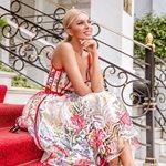 Κατερίνα Καινούργιου: Η απίστευτη απάντηση όταν ρωτήθηκε αν θα γίνει μελαχρινή
