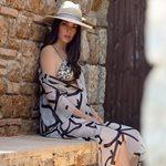 Ισμήνη Νταφοπούλου: Επιβεβαίωσε τις φήμες περί εγκυμοσύνης μέσω Instagram;