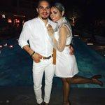 Βασιλική Μιλλούση-Λευτέρης Πετρούνιας: Δείτε με ποιο ζευγάρι της ελληνικής showbiz συναντήθηκαν