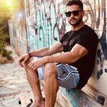 Κωνσταντίνος Βασάλος: Δημόσια έκκληση για βοήθεια μέσω Instagram