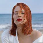 Μαρία Ηλιάκη: Δημοσίευσε νέα topless φωτογραφία
