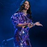 Ελένη Φουρέιρα: Αποκαλύπτει αν θα πάει στην Eurovision με την Ισπανία!