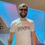 Ο Ανδρέας Βούλγαρης των Alcatrash θα μπει στο Power of Love – Το δημόσιο τρολ στο Instagram