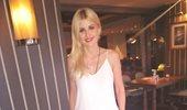 Έλενα Ράπτη: Η νέα φωτογραφία από τον γάμο της με τον Κίμωνα Μπάλλα