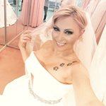 Γωγώ Γαρυφάλλου: Ανακοίνωσε την ημερομηνία του γάμου της μέσω Instagram