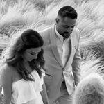 Λευτέρης Σουλτάτος: Το τραγούδι που αφιέρωσε στην Βάσω Λασκαράκη στο γαμήλιο πάρτι