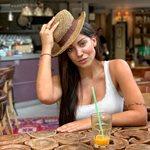 Φελίσια Λαπάτη: Πήρε εξιτήριο από το μαιευτήριο!