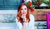 Μιμή Ντενίση: Δημοσίευσε φωτογραφία με μαγιό και κέρδισε τις εντυπώσεις