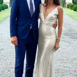 Γνωστό ζευγάρι της ελληνικής showbiz θα αποκτήσει κι άλλο παιδί!