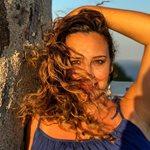 Κλέλια Πανταζή: Μας δείχνει τι επιλέγει για πρωινό στον 5ο μήνα της εγκυμοσύνης της
