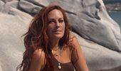 Σίσσυ Χρηστίδου: Μιλάει για τις πανάδες που την ταλαιπωρούν