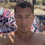 Αντώνης Σρόιτερ: Δείτε τι επέλεξε να κάνει στο κλείσιμο των διακοπών του