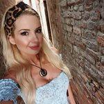 Σοφία Μαριόλα: Η αλλαγή στην εξωτερική της εμφάνιση