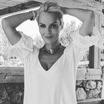 Η Έλενα Χριστοπούλου αποκοιμήθηκε στα γυρίσματα του GNTM