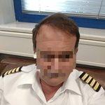 Πόρος: Συγκινεί ο γιος του πιλότου του ελικοπτέρου
