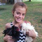 Νεκρή δεκάχρονη που μολύνθηκε από σπάνια αμοιβάδα
