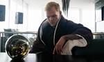 Ανατροπή στα αίτια θανάτου του Avicii: Ο 28χρονος Dj αυτοκτόνησε!
