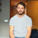 Γιώργος Αγγελόπουλος: Δημόσια έκκληση για βοήθεια μέσω Instagram