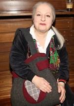 Η εξομολόγηση της Ελένης Γερασιμίδου για τον θάνατο της αδερφής της: «Δεν πιστεύαμε ότι θα πεθάνει…»
