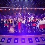Eurovision 2018 : Έτσι διαμορφώθηκαν τα στοιχήματα μετά το τέλος του Α ημιτελικού!