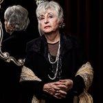 Αποχώρησε η Έφη Παπαθεοδώρου από το θεατρικό μιούζικαλ Γοργόνες και Μάγκες - Δείτε ποια θα την αντικαταστήσει!