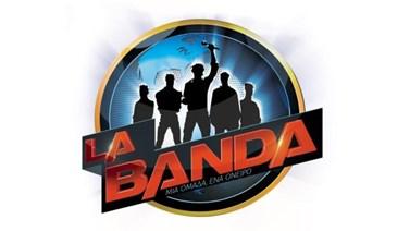 Είναι οριστικό!Το La Banda δεν θα βγει στον αέρα του Open!