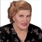 Η Φιλιώ Πυργάκη συγκλονίζει: Πολεμάω με τον καρκίνο αλλά δεν τον φοβάμαι...