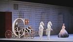 """Το βραβευμένο πρόγραμμα """"The Met: Live in HD"""" έριξε αυλαία για τη φετινή σεζόν και δίνει ραντεβού για τον Οκτώβριο!"""