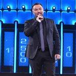The Wall με τον Γρηγόρη Αρναούτογλου: Πρεμιέρα απόψε στις 21.00 για τη νέα εκπομπή του ΑΝΤ1!