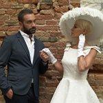 Το Celebrity Travel στη Βενετία με τη Νατάσα Καλογρίδη - Μη χάσετε το δεύτερο μέρος της εκπομπής!
