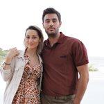 Πάρε ένα τηλέφωνο: Το νέο video clip του Κώστα Μαρτάκη με πρωταγωνίστρια την Ελένη Βουλγαράκη!