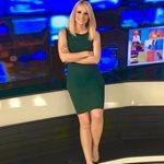 Κατερίνα Παναγοπούλου: Ξέσπασε η παρουσιάστρια των ειδήσεων του Star με αφορμή την ανακοίνωση των βάσεων 2019