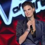 Το τρέιλερ του ανανεωμένου The Voice μόλις κυκλοφόρησε (βίντεο)