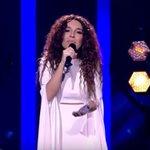 Eurovision 2018: Εντυπωσίασε η Γιάννα Τερζή - Δείτε την εμφάνιση της Ελλάδας στον Α΄ Ημιτελικό!
