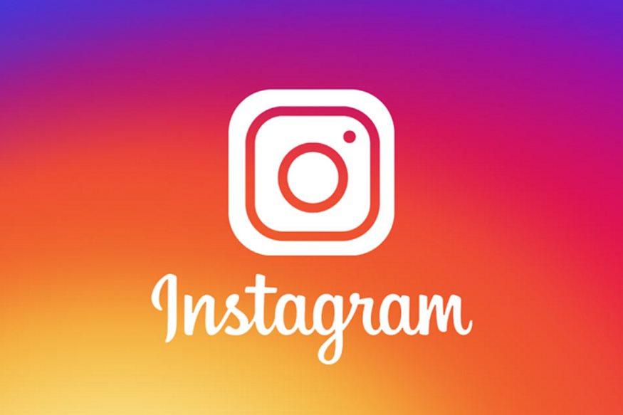 Πληρωμένοι followers στο instagram… Αυτή η μάστιγα!