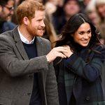 Πρίγκιπας Χάρι – Μέγκαν Μαρκλ: Αυτή θα είναι η πιο ρομαντική στιγμή του γάμου τους!