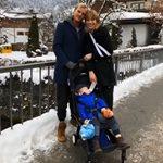 """""""Ραγίζει"""" καρδιές η άγνωστη σύντροφος του Avicii - Οι φωτογραφίες από την κοινή τους ζωή"""