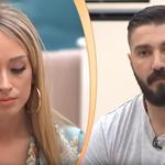 Παύλος - Χριστίνα: Δεν φαντάζεστε ποιες είναι οι σχέσεις τους δυόμιση μήνες μετά το τέλος του Power of Love