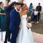 Φιλίππου - Παντελίδης: Οι μπομπονιέρες του γάμου του έγραφαν στίχους των τραγουδιών του Παντελή