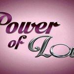 Έκπληξη! Παίκτης του φετινού Power of Love είναι ζευγάρι με παίκτρια του πρώτου κύκλου