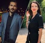 Γιώργος Μαυρίδης: Το παθιασμένο φιλί με τη Νικολέττα Ράλλη και το δημόσιο μήνυμά του!