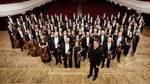 Η Εθνική Φιλαρμονική Ορχήστρα της Βαρσοβίας στο Ηρώδειο