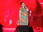 Έκπληξη για το κοινό: Πήγαν σε συναυλία της Μελίνας Ασλανίδου, αλλά βγήκε να τραγουδήσει η Σοφία Βογιατζάκη!