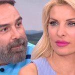 Γρηγόρης Γκουντάρας: Η αλήθεια για τη λήξη της συνεργασίας του με την Ελένη Μενεγάκη και η σχέση τους σήμερα!